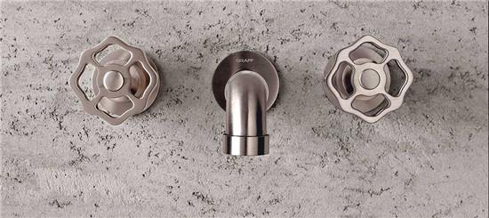 ΜΠΑΤΑΡΙΕΣ στο manetas.net με ποικιλία και τιμές σε πλακακια μπάνιου, κουζίνας, εσωτερικου και εξωτερικού χώρου graff-vintage.jpg