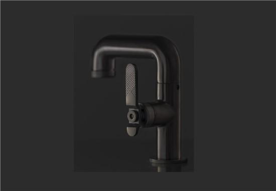 ΜΠΑΤΑΡΙΕΣ στο manetas.net με ποικιλία και τιμές σε πλακακια μπάνιου, κουζίνας, εσωτερικου και εξωτερικού χώρου ib-boldblack-.jpg