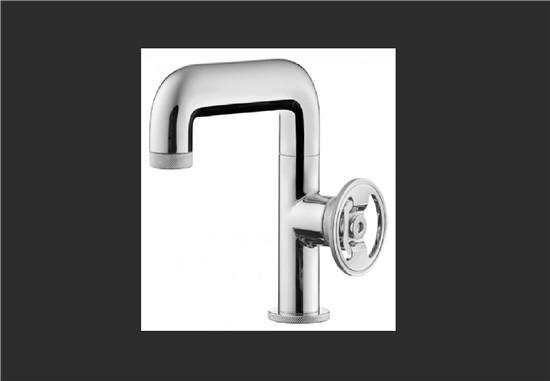ΜΠΑΤΑΡΙΕΣ στο manetas.net με ποικιλία και τιμές σε πλακακια μπάνιου, κουζίνας, εσωτερικου και εξωτερικού χώρου ib-boldchrome-.jpg