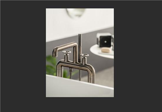 ΜΠΑΤΑΡΙΕΣ στο manetas.net με ποικιλία και τιμές σε πλακακια μπάνιου, κουζίνας, εσωτερικου και εξωτερικού χώρου ib-boldround-.jpg