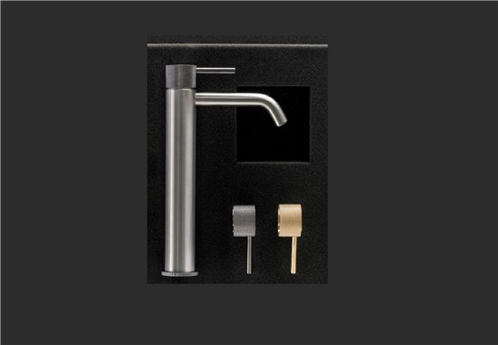 ΜΠΑΤΑΡΙΕΣ στο manetas.net με ποικιλία και τιμές σε πλακακια μπάνιου, κουζίνας, εσωτερικου και εξωτερικού χώρου ib-industria.jpg