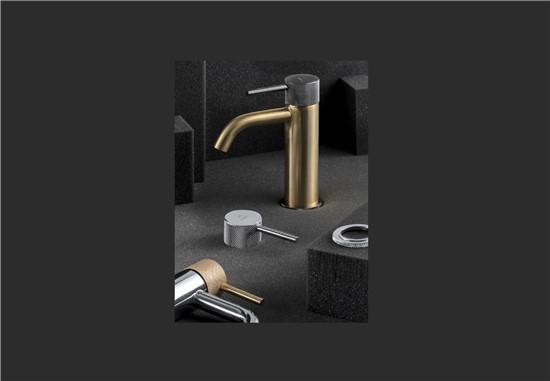 ΜΠΑΤΑΡΙΕΣ στο manetas.net με ποικιλία και τιμές σε πλακακια μπάνιου, κουζίνας, εσωτερικου και εξωτερικού χώρου ib-industria2.jpg