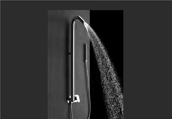 ΜΠΑΤΑΡΙΕΣ στο manetas.net με ποικιλία και τιμές σε πλακακια μπάνιου, κουζίνας, εσωτερικου και εξωτερικού χώρου ib-shower.jpg