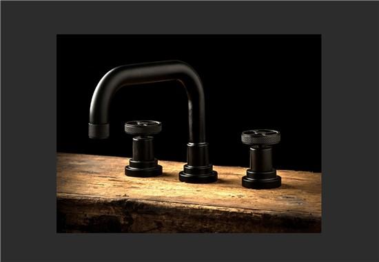 ΜΠΑΤΑΡΙΕΣ στο manetas.net με ποικιλία και τιμές σε πλακακια μπάνιου, κουζίνας, εσωτερικου και εξωτερικού χώρου nicolazzi-arena4.jpg