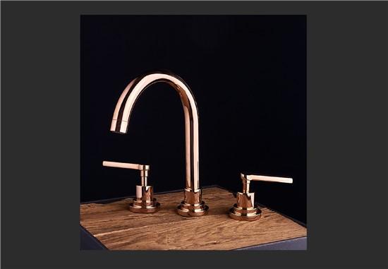 ΜΠΑΤΑΡΙΕΣ στο manetas.net με ποικιλία και τιμές σε πλακακια μπάνιου, κουζίνας, εσωτερικου και εξωτερικού χώρου nicolazzi-mackinkey.jpg