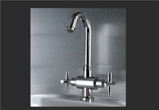 ΜΠΑΤΑΡΙΕΣ στο manetas.net με ποικιλία και τιμές σε πλακακια μπάνιου, κουζίνας, εσωτερικου και εξωτερικού χώρου palazzani-formula.jpg