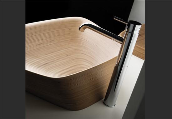 ΜΠΑΤΑΡΙΕΣ στο manetas.net με ποικιλία και τιμές σε πλακακια μπάνιου, κουζίνας, εσωτερικου και εξωτερικού χώρου palazzani-idrotech.jpg