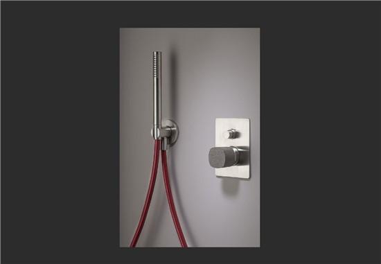 ΜΠΑΤΑΡΙΕΣ στο manetas.net με ποικιλία και τιμές σε πλακακια μπάνιου, κουζίνας, εσωτερικου και εξωτερικού χώρου ritmonio-haptic-.jpg