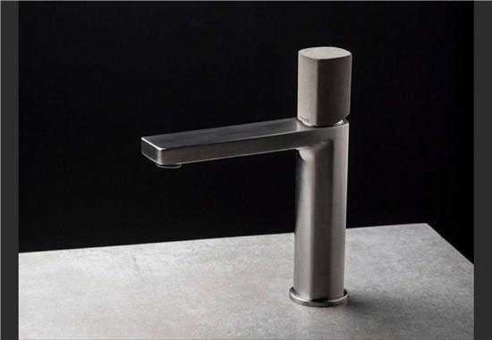 ΜΠΑΤΑΡΙΕΣ στο manetas.net με ποικιλία και τιμές σε πλακακια μπάνιου, κουζίνας, εσωτερικου και εξωτερικού χώρου ritmonio-haptic-1.jpg