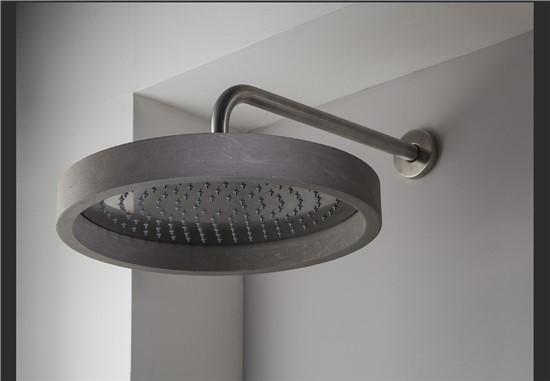 ΜΠΑΤΑΡΙΕΣ στο manetas.net με ποικιλία και τιμές σε πλακακια μπάνιου, κουζίνας, εσωτερικου και εξωτερικού χώρου ritmonio-haptic-2.jpg