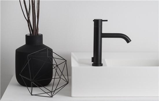 ΜΠΑΤΑΡΙΕΣ στο manetas.net με ποικιλία και τιμές σε πλακακια μπάνιου, κουζίνας, εσωτερικου και εξωτερικού χώρου ritmonio-haptic-3.jpg