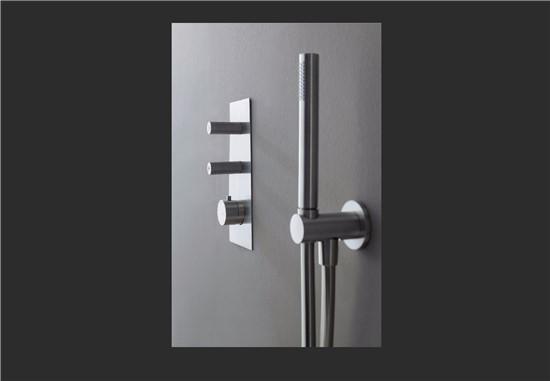 ΜΠΑΤΑΡΙΕΣ στο manetas.net με ποικιλία και τιμές σε πλακακια μπάνιου, κουζίνας, εσωτερικου και εξωτερικού χώρου treemme-22mm-3-.jpg