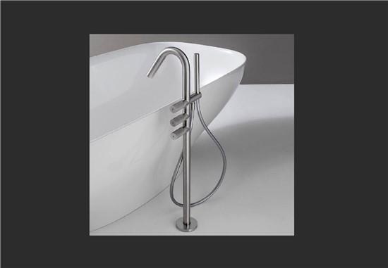 ΜΠΑΤΑΡΙΕΣ στο manetas.net με ποικιλία και τιμές σε πλακακια μπάνιου, κουζίνας, εσωτερικου και εξωτερικού χώρου treemme-22mm-3.jpg