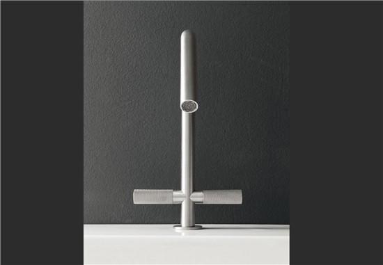ΜΠΑΤΑΡΙΕΣ στο manetas.net με ποικιλία και τιμές σε πλακακια μπάνιου, κουζίνας, εσωτερικου και εξωτερικού χώρου treemme-22mm.jpg