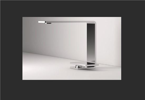 ΜΠΑΤΑΡΙΕΣ στο manetas.net με ποικιλία και τιμές σε πλακακια μπάνιου, κουζίνας, εσωτερικου και εξωτερικού χώρου treemme-5mm-.jpg