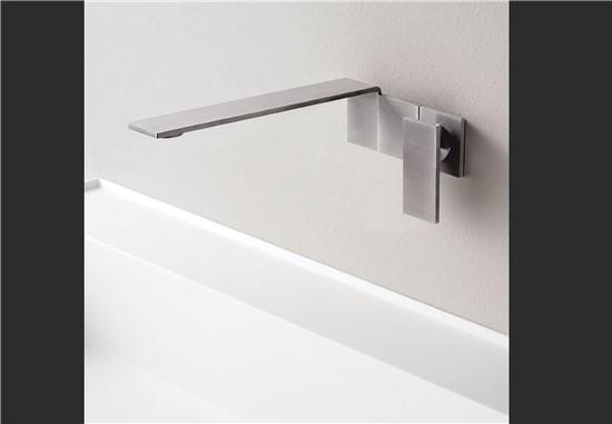 ΜΠΑΤΑΡΙΕΣ στο manetas.net με ποικιλία και τιμές σε πλακακια μπάνιου, κουζίνας, εσωτερικου και εξωτερικού χώρου treemme-5mm-2.jpeg