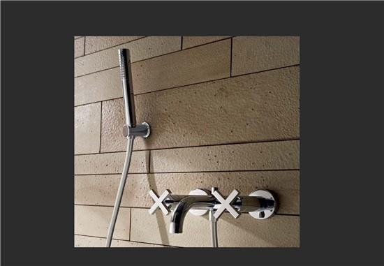ΜΠΑΤΑΡΙΕΣ στο manetas.net με ποικιλία και τιμές σε πλακακια μπάνιου, κουζίνας, εσωτερικου και εξωτερικού χώρου treemme-line-4-.jpg
