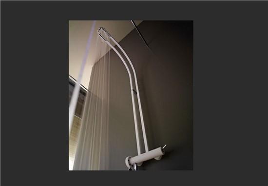 ΜΠΑΤΑΡΙΕΣ στο manetas.net με ποικιλία και τιμές σε πλακακια μπάνιου, κουζίνας, εσωτερικου και εξωτερικού χώρου treemme-philo-.jpg