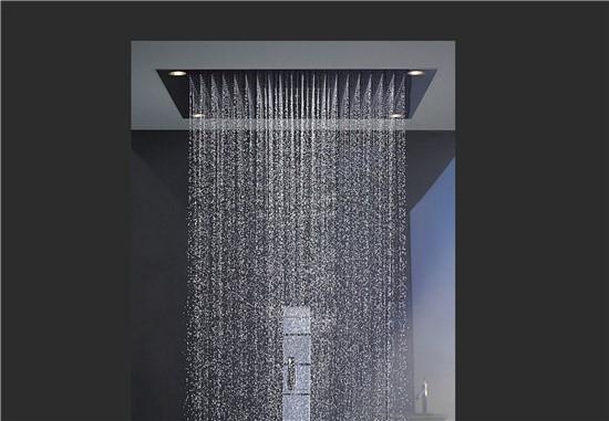 ΜΠΑΤΑΡΙΕΣ στο manetas.net με ποικιλία και τιμές σε πλακακια μπάνιου, κουζίνας, εσωτερικου και εξωτερικού χώρου treemme-rainshower-1.jpg