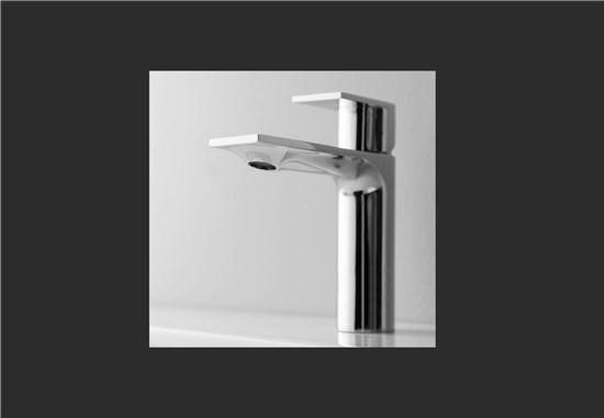 ΜΠΑΤΑΡΙΕΣ στο manetas.net με ποικιλία και τιμές σε πλακακια μπάνιου, κουζίνας, εσωτερικου και εξωτερικού χώρου treemme-ran-2-.jpg