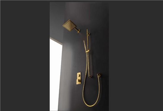 ΜΠΑΤΑΡΙΕΣ στο manetas.net με ποικιλία και τιμές σε πλακακια μπάνιου, κουζίνας, εσωτερικου και εξωτερικού χώρου treemme-ran-3-.jpg
