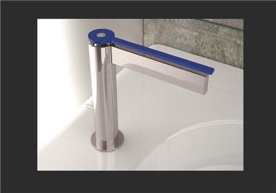 ΜΠΑΤΑΡΙΕΣ στο manetas.net με ποικιλία και τιμές σε πλακακια μπάνιου, κουζίνας, εσωτερικου και εξωτερικού χώρου treemme-time-.jpg