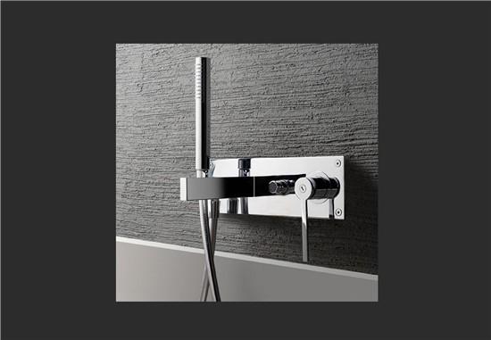 ΜΠΑΤΑΡΙΕΣ στο manetas.net με ποικιλία και τιμές σε πλακακια μπάνιου, κουζίνας, εσωτερικου και εξωτερικού χώρου treemme-time-3-.jpg