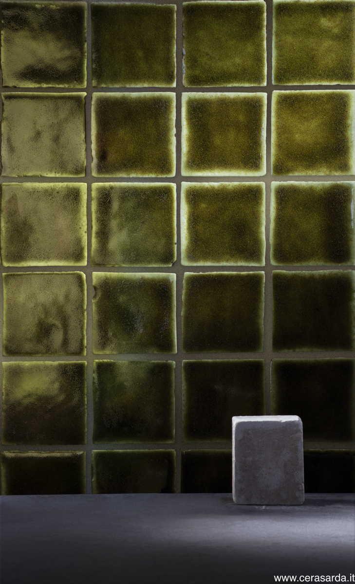ΠΛΑΚΑΚΙΑ-πλακακια μπανιου εσωτερικου και εξωτερικου χωρου | CERASARDA