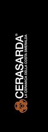 ΠΛΑΚΑΚΙΑ-πλακακια μπανιου εσωτερικου και εξωτερικου χωρου CERASARDA