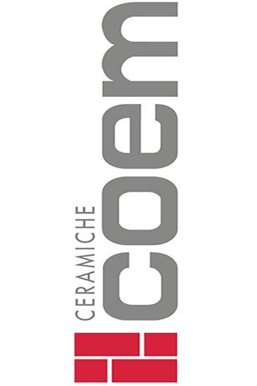ΠΛΑΚΑΚΙΑ-πλακακια μπανιου εσωτερικου και εξωτερικου χωρου COEM
