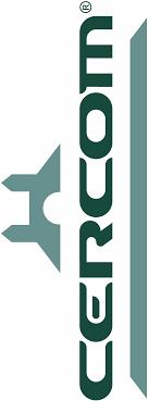 ΠΛΑΚΑΚΙΑ-πλακακια μπανιου εσωτερικου και εξωτερικου χωρου CERCOM