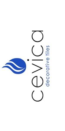 ΠΛΑΚΑΚΙΑ-πλακακια μπανιου εσωτερικου και εξωτερικου χωρου CEVICA