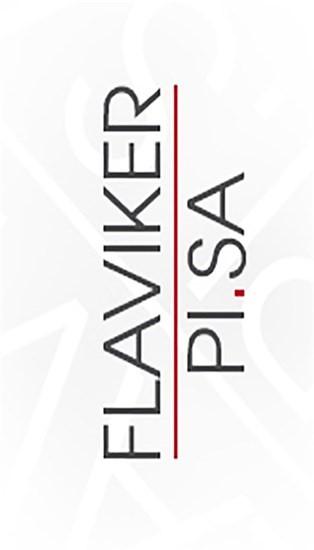 ΠΙΣΙΝΕΣ FLAVIKER
