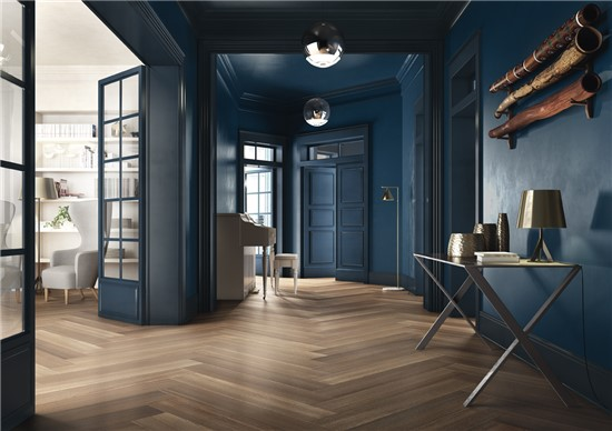 KOALA, THE NEW WOOD MOOD BY IMOLA