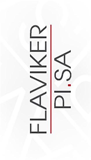 ΠΛΑΚΑΚΙΑ-πλακακια μπανιου εσωτερικου και εξωτερικου χωρου FLAVIKER