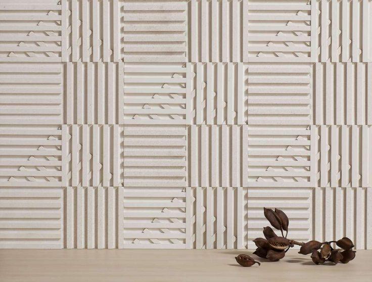 ΠΛΑΚΑΚΙΑ-πλακακια μπανιου εσωτερικου και εξωτερικου χωρου | PERONDA