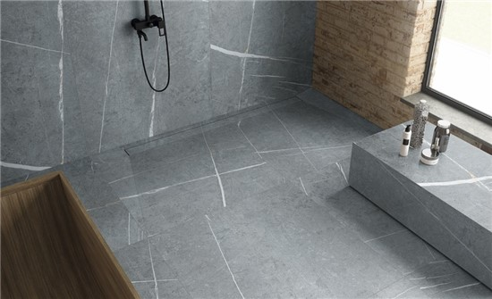 NEW MARBLE DESIGNS FOR GREAT PROJECTS BY INALCO