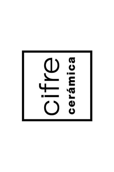 ΠΛΑΚΑΚΙΑ-πλακακια μπανιου εσωτερικου και εξωτερικου χωρου CIFRE