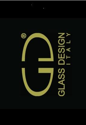 ΕΙΔΗ ΥΓΙΕΙΝΗΣ GLASS DESIGN