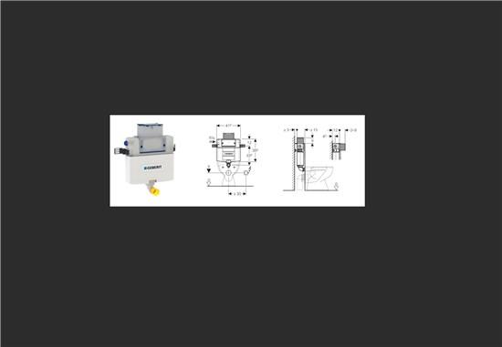 ΕΝΤΟΙΧΙΣΜΕΝΑ ΚΑΖΑΝΑΚΙΑ στο manetas.net με ποικιλία και τιμές σε πλακακια μπάνιου, κουζίνας, εσωτερικου και εξωτερικού χώρου geberit-109.043_.jpg