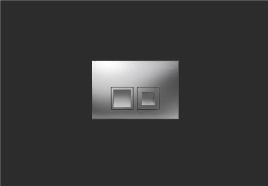 ΕΝΤΟΙΧΙΣΜΕΝΑ ΚΑΖΑΝΑΚΙΑ στο manetas.net με ποικιλία και τιμές σε πλακακια μπάνιου, κουζίνας, εσωτερικου και εξωτερικού χώρου geberit-delta50_.jpg