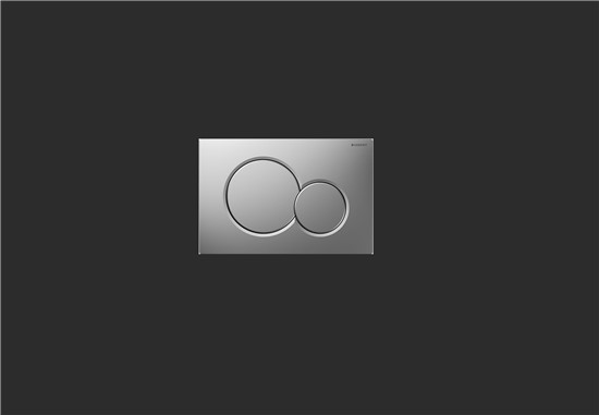 ΕΝΤΟΙΧΙΣΜΕΝΑ ΚΑΖΑΝΑΚΙΑ στο manetas.net με ποικιλία και τιμές σε πλακακια μπάνιου, κουζίνας, εσωτερικου και εξωτερικού χώρου geberit-sigma01_.jpg