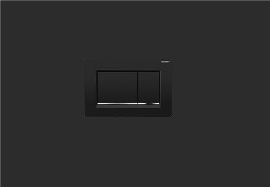 ΕΝΤΟΙΧΙΣΜΕΝΑ ΚΑΖΑΝΑΚΙΑ στο manetas.net με ποικιλία και τιμές σε πλακακια μπάνιου, κουζίνας, εσωτερικου και εξωτερικού χώρου geberit-sigma30_.jpg