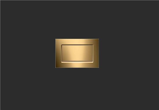 ΕΝΤΟΙΧΙΣΜΕΝΑ ΚΑΖΑΝΑΚΙΑ στο manetas.net με ποικιλία και τιμές σε πλακακια μπάνιου, κουζίνας, εσωτερικου και εξωτερικού χώρου geberit-sigma30__.jpg