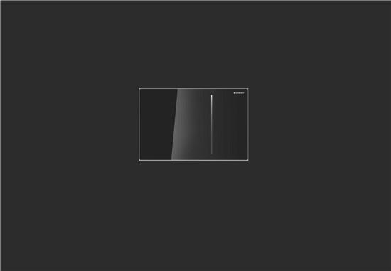 ΕΝΤΟΙΧΙΣΜΕΝΑ ΚΑΖΑΝΑΚΙΑ στο manetas.net με ποικιλία και τιμές σε πλακακια μπάνιου, κουζίνας, εσωτερικου και εξωτερικού χώρου geberit-sigma70_.jpg