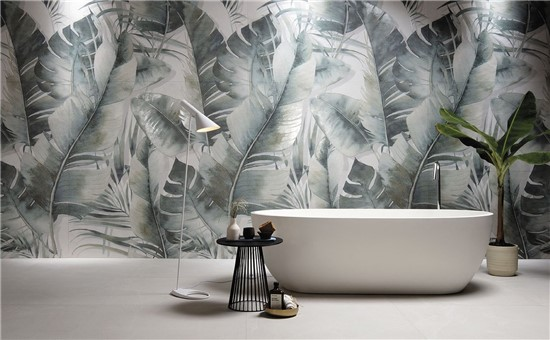FLORAL στο manetas.net με ποικιλία και τιμές σε πλακακια μπάνιου, κουζίνας, εσωτερικου και εξωτερικού χώρου fap-bloom.jpg