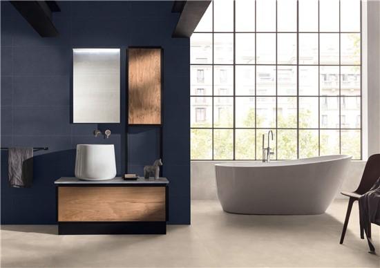 COLOUR στο manetas.net με ποικιλία και τιμές σε πλακακια μπάνιου, κουζίνας, εσωτερικου και εξωτερικού χώρου caesar-join.jpg