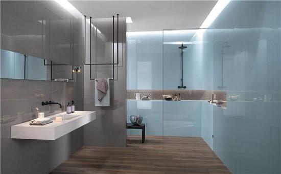 COLOUR στο manetas.net με ποικιλία και τιμές σε πλακακια μπάνιου, κουζίνας, εσωτερικου και εξωτερικού χώρου fap-pat.jpg