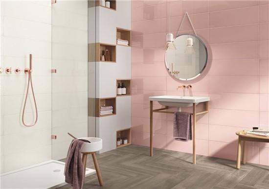 COLOUR στο manetas.net με ποικιλία και τιμές σε πλακακια μπάνιου, κουζίνας, εσωτερικου και εξωτερικού χώρου imola-glass_lv.jpg