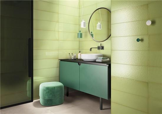 COLOUR στο manetas.net με ποικιλία και τιμές σε πλακακια μπάνιου, κουζίνας, εσωτερικου και εξωτερικού χώρου imola-glass_v.jpg